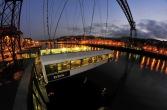 Puente_bizkaia