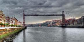 Puente_de_Vizcaya