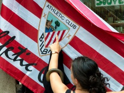 bilbao-92043_athletic