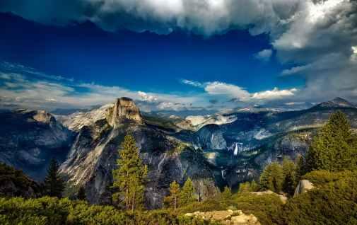 yosemite-national-park-landscape-california-144251.jpeg